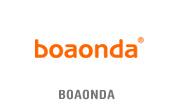 BOAONDA
